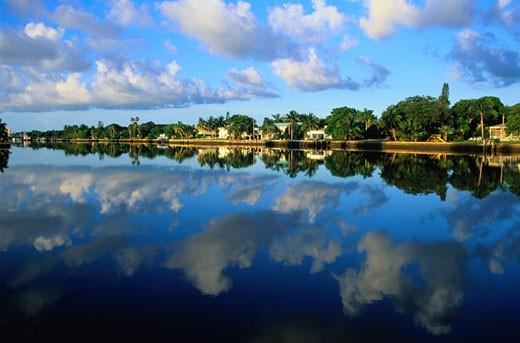 Stock Photo: 1598R-108756 Delray Beach, Florida