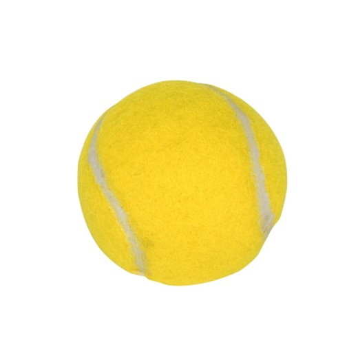Tennis Ball : Stock Photo