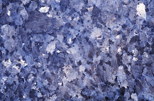 Granite Background : Stock Photo