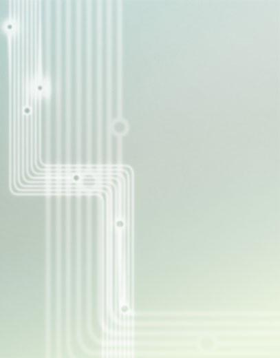 Linear pattern : Stock Photo