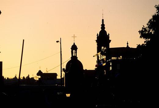 Stock Photo: 1606-24126 Spain, Andalusia, Sevilla