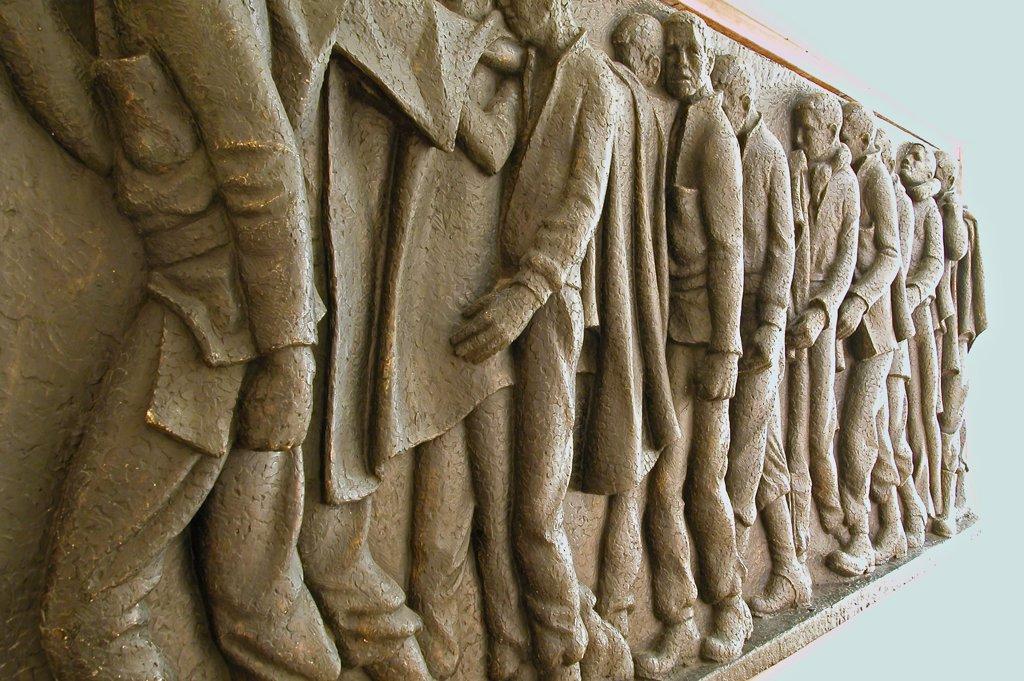 Stock Photo: 1606-85917 France, Lorraine, Meuse, Verdun, Episcopal palace, Centre Mondial de la Paix