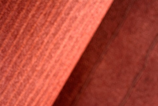 Close-up of a fabric : Stock Photo