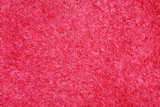 Close-up of a mat : Stock Photo