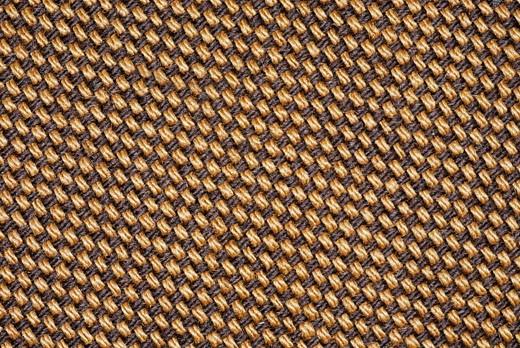 Close-up of a nylon fabric : Stock Photo