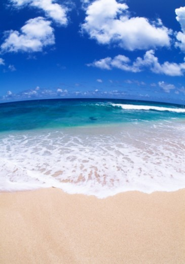 Hawaii, USA. : Stock Photo