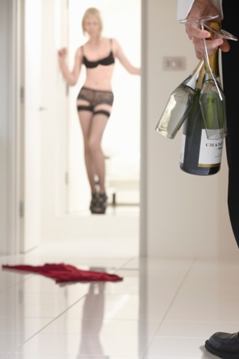 Stock Photo: 1672R-35395 sex for sale