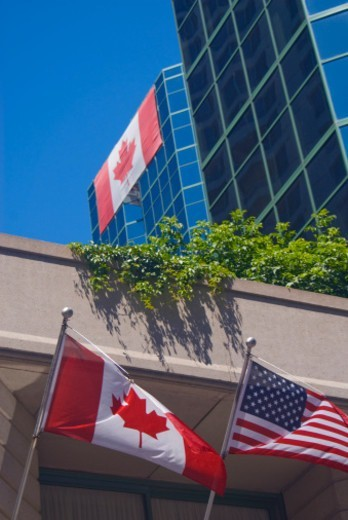 Stock Photo: 1672R-73345 Ottawa, Ontario, Canada.