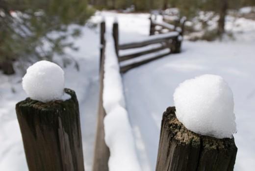 Stock Photo: 1701R-15799 Near Truckee, Lake Tahoe, California.
