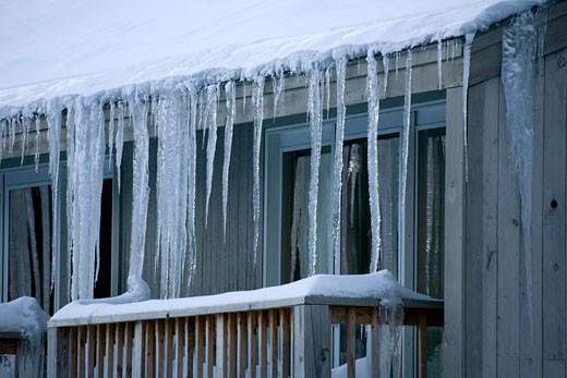 Stock Photo: 1701R-23510 Green Mountains, Vermont.