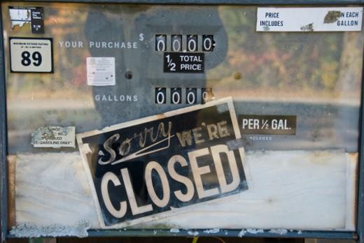 Preston, Connecticut, United States of America : Stock Photo