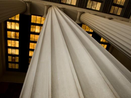 Washington, DC. : Stock Photo