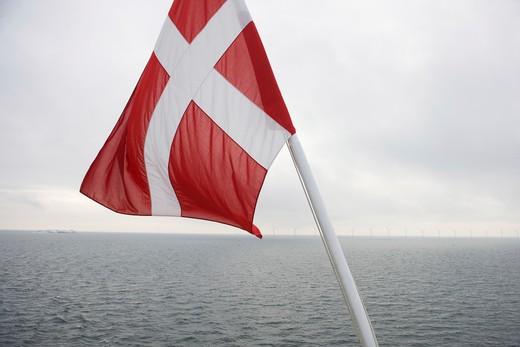 Stock Photo: 1701R-35113 Copenhagen, Denmark