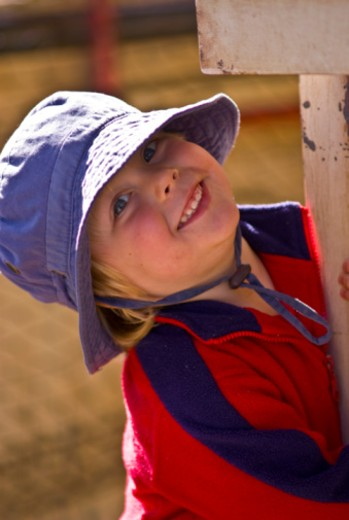 Stock Photo: 1701R-36083 Werribee Open Range Zoo, Werribee, Victoria, Australia
