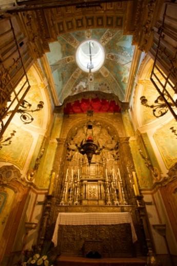 Stock Photo: 1701R-36198 Oporto, Portugal.