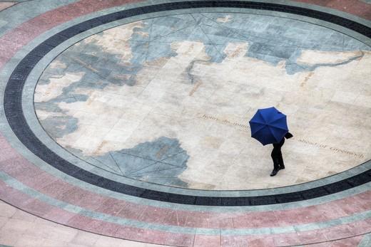 Kowloon, Hong Kong, People's Republic of China, Asia. : Stock Photo