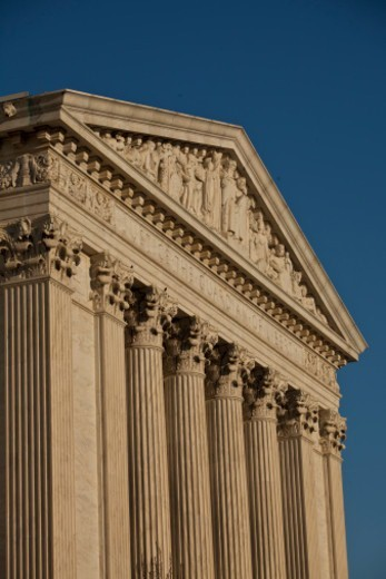Washington , District of Columbia , United States : Stock Photo