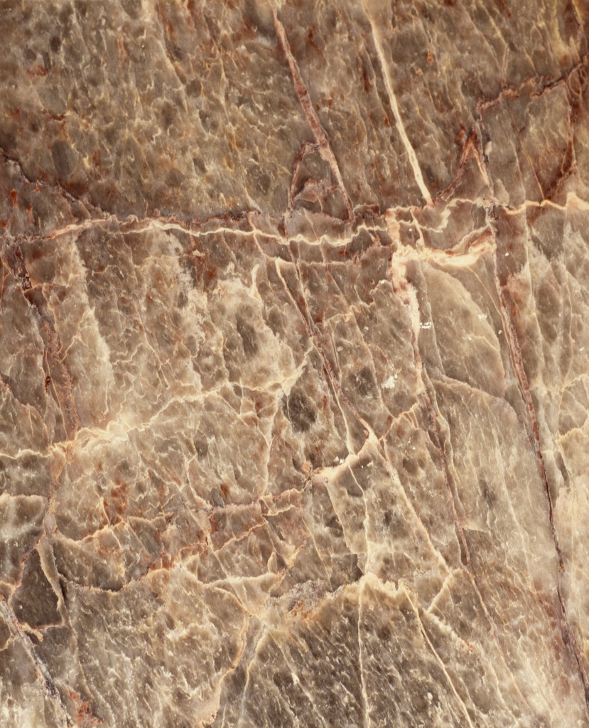 Stock Photo: 172-1349 Close-up of marble