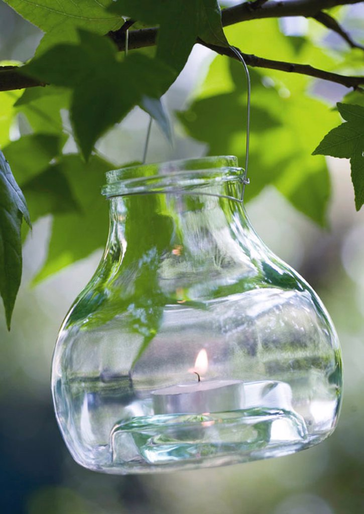 Lantern : Stock Photo