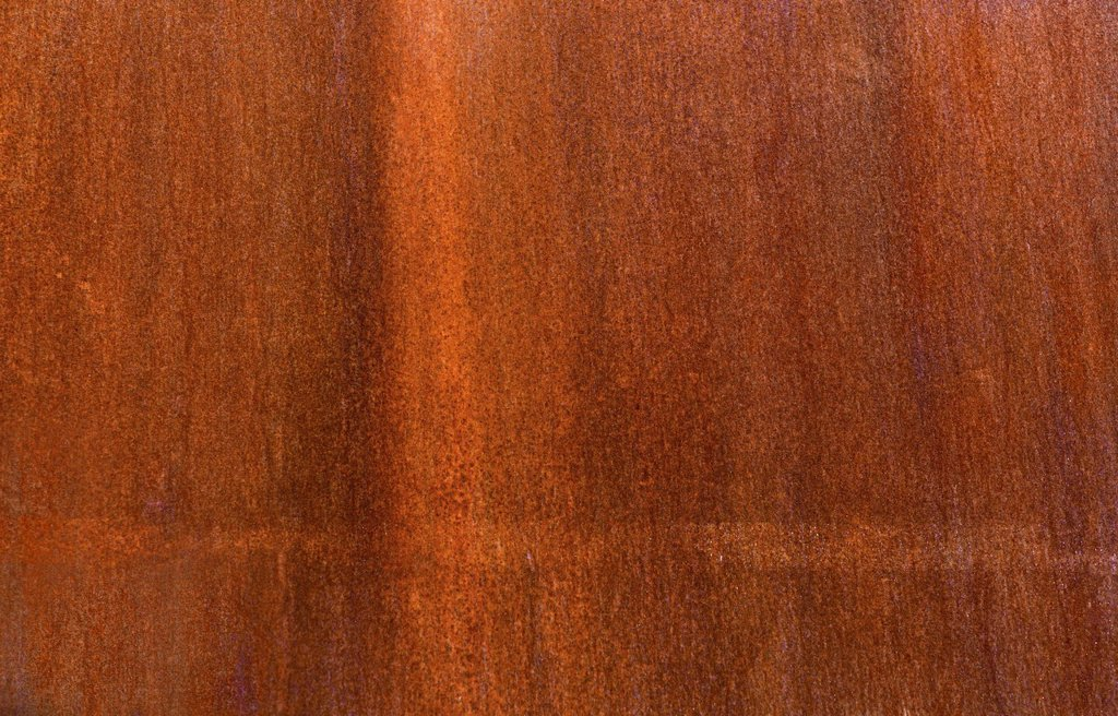 Close_up of brown wooden surface : Stock Photo