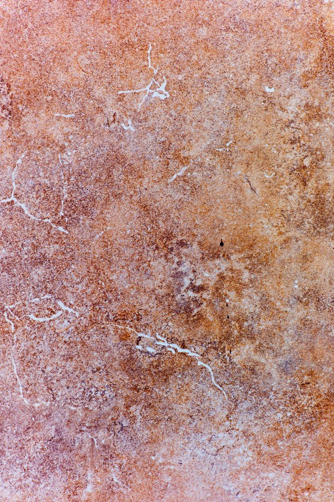 Marble pattern : Stock Photo