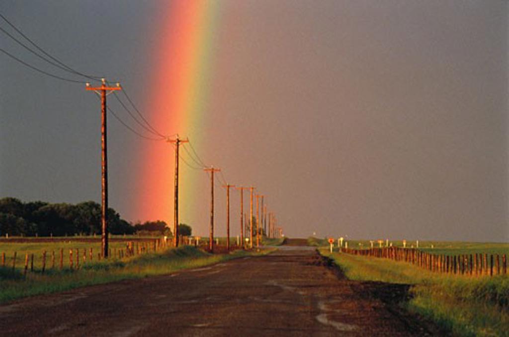 Stock Photo: 1828R-1039 Alberta