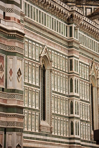 Stock Photo: 1828R-65703 Via dei Calzaiuoli, Florence, Tuscany, Italy