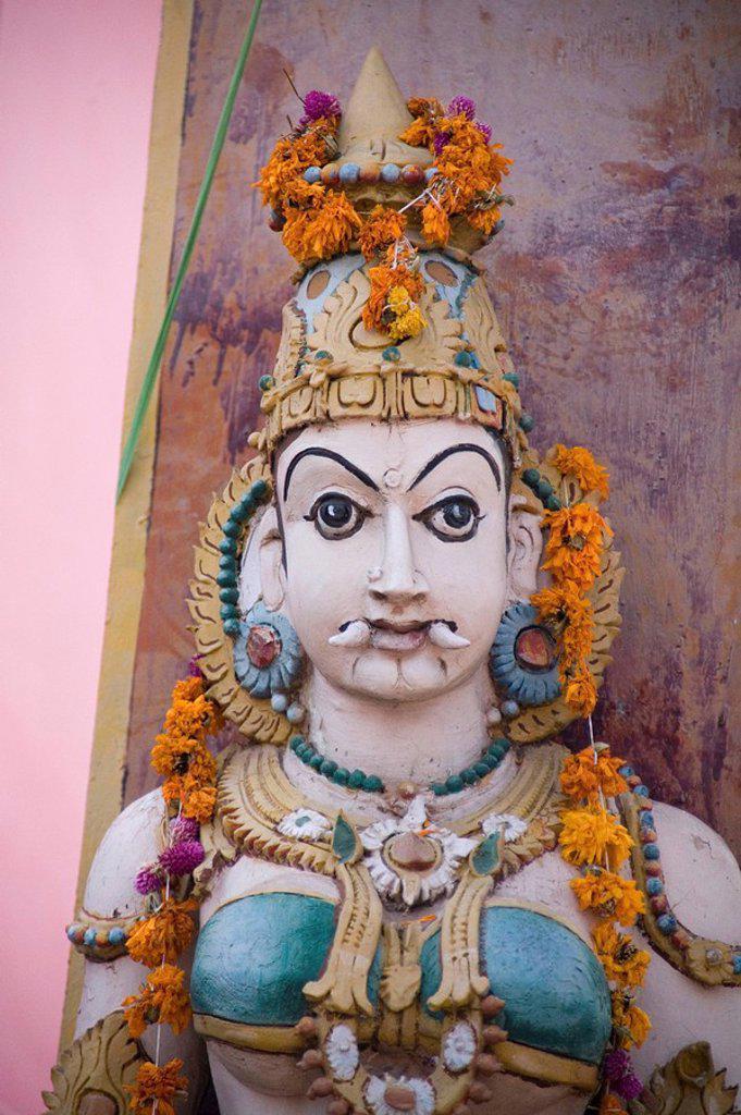 Stock Photo: 1841-101853 Cochin, Kerala, India, Asia