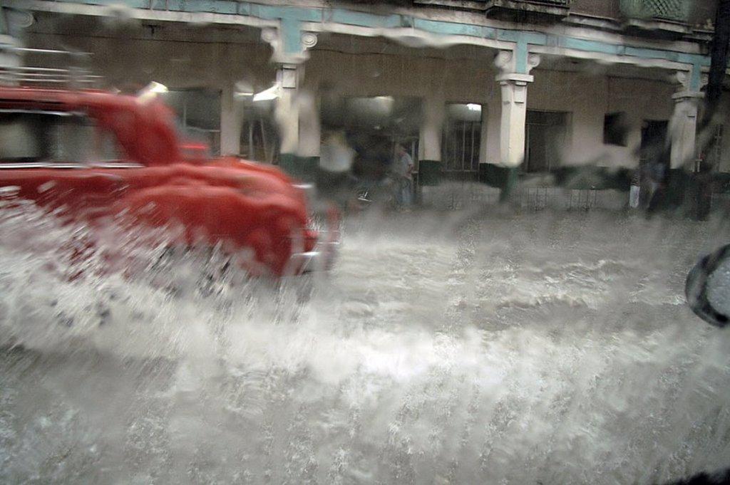 Image result for havana images tempest