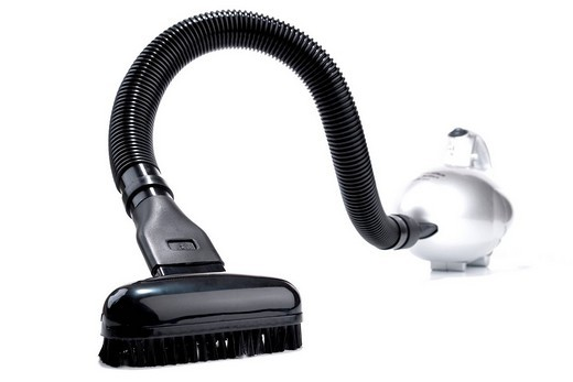 Stock Photo: 1848-119402 Vacuum cleaner