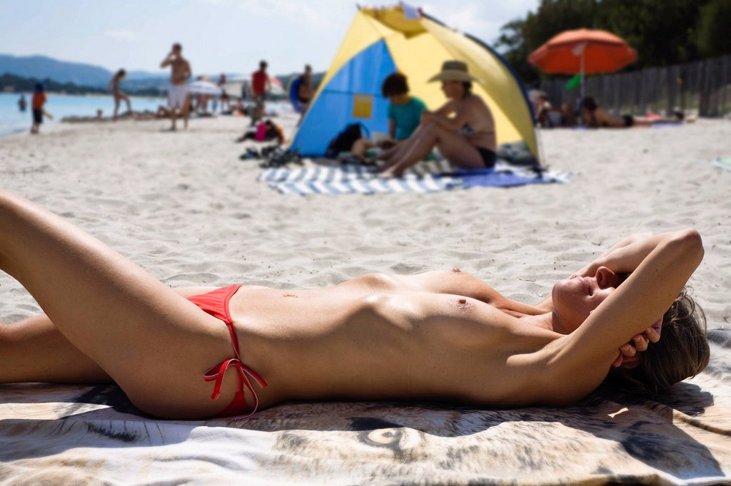 Topless european beach pics, mature and nylons sex