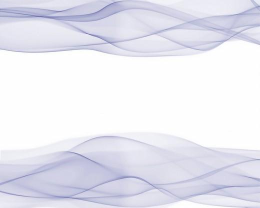 3D graphic : Stock Photo