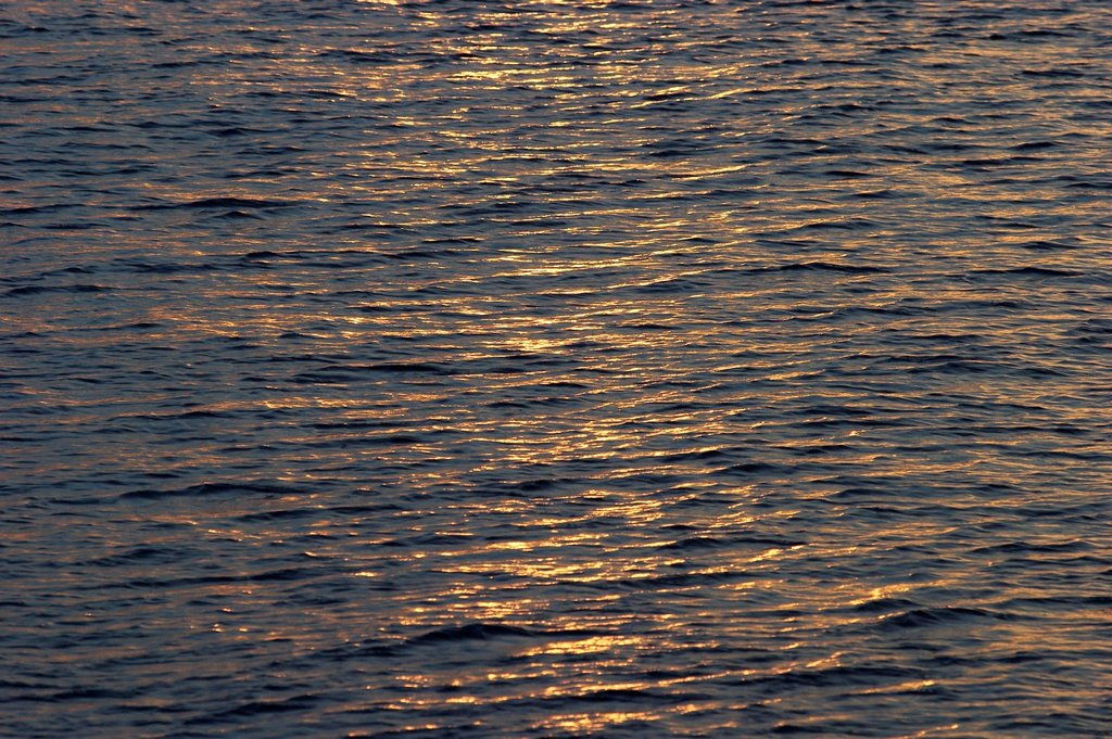 Stock Photo: 1848R-526673 Waves on the sea