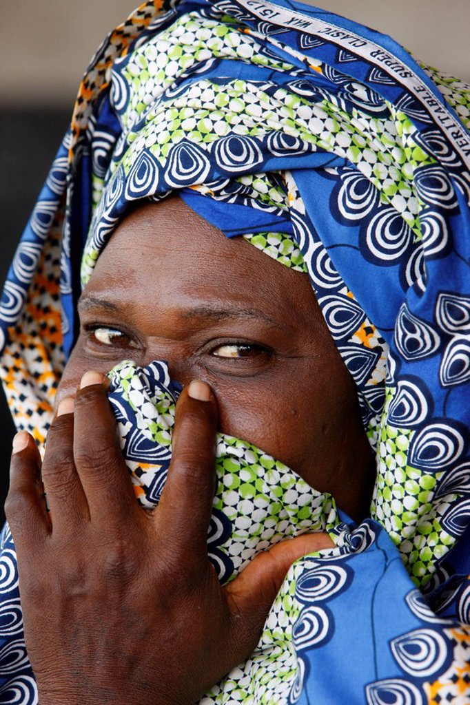 lome muslim How popular is the name lome as a last name lome was the 98,099 th most popular name in 2010 when was the first name lome first recorded in the united states.