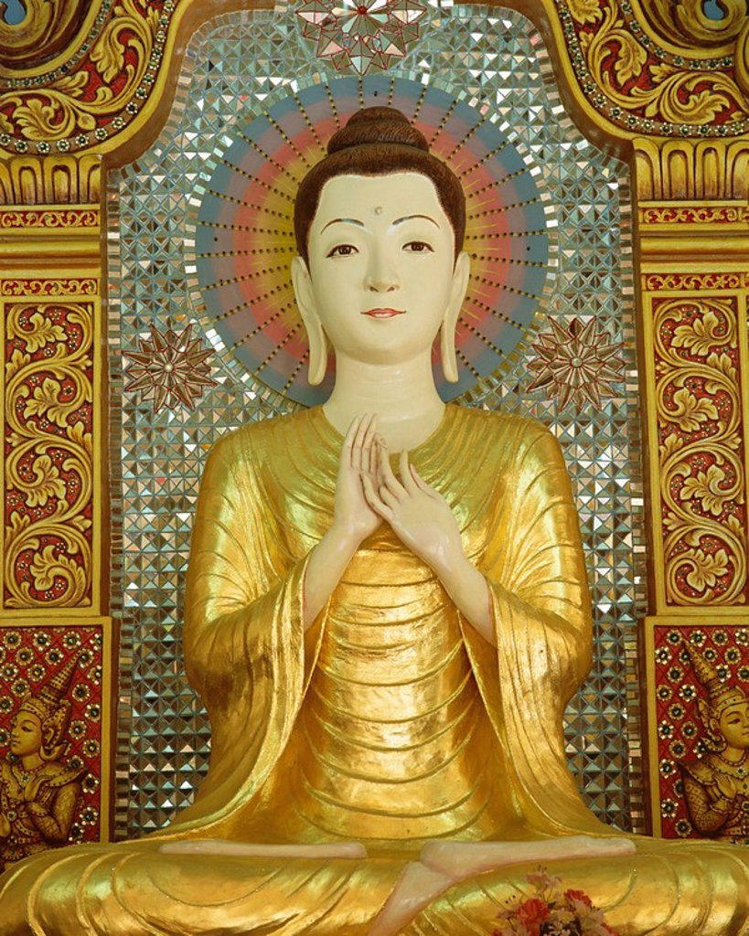 prai buddhist singles Dharmamatch, a dating/matchmaking site for spiritual singles browse in-depth photo profiles/personals meet local singles who share your beliefs & values free to join.