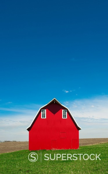 Atchison, Kansas, United States of America, North America : Stock Photo