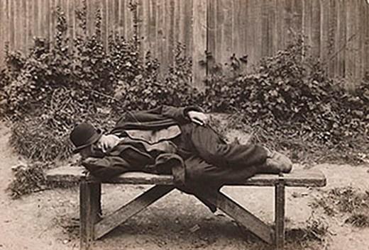Stock Photo: 1895-43605