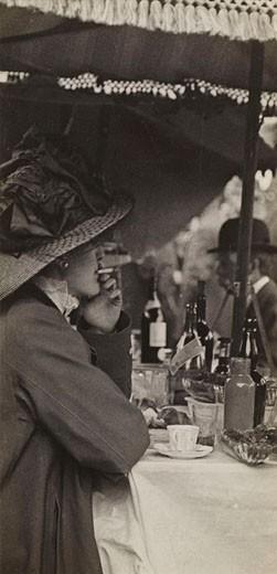 Stock Photo: 1895-43609