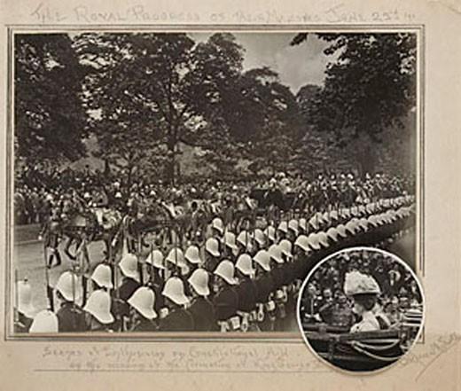 Stock Photo: 1895-43617
