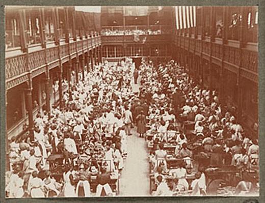 Stock Photo: 1895-43632