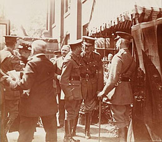 Stock Photo: 1895-43633