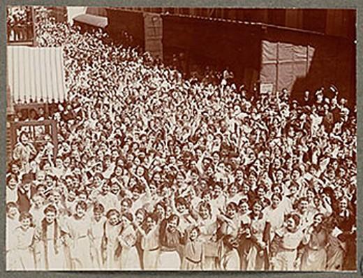 Stock Photo: 1895-43640