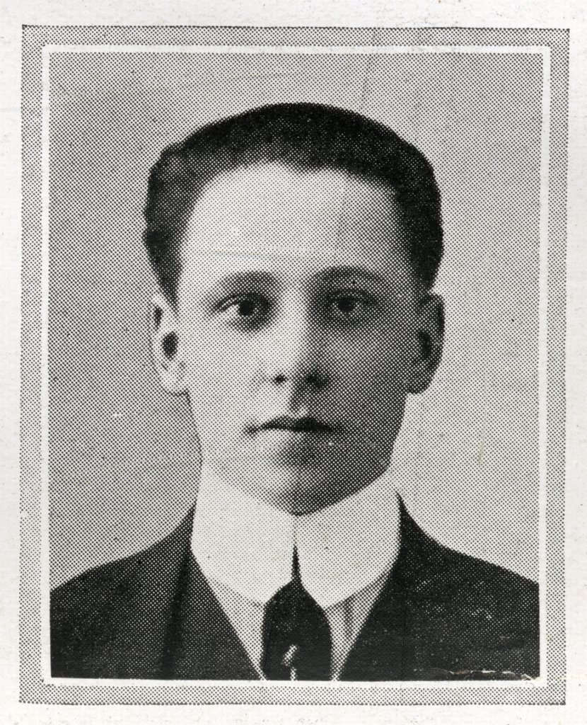 Daniel Marvin. Wealthy American passenger on the Titanic, Mr Daniel Warner Marvin, 19, from New York, NY, was the son of Henry Norton Marvin. Henry Norton Marvin was founder of the early motion picture production houses of American Mutoscope and the Biograph Company. Daniel was married to Mary Farquarson. They both boarded the Titanic at Southampton as first class passengers. They were returning to New York City from their honeymoon in Europe. They occupied cabin D-30. On the night of the accide : Stock Photo