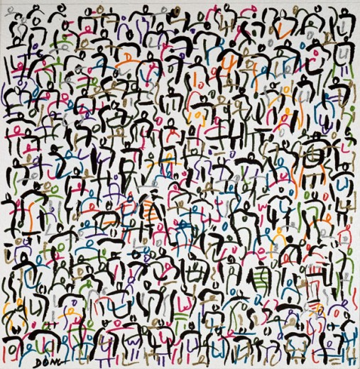 Crowd 27