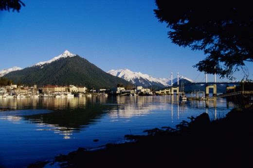 Sitka