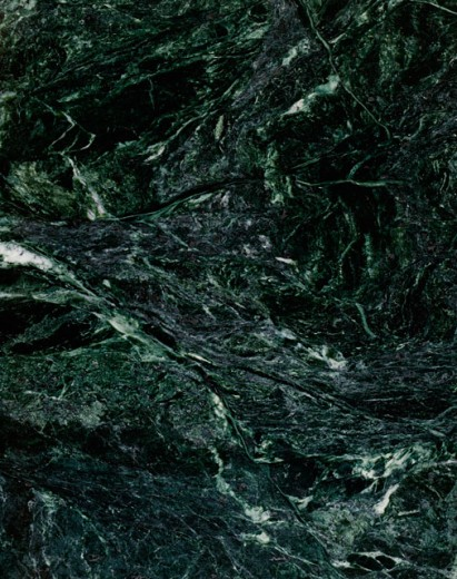Close-up of green marble : Stock Photo
