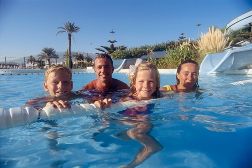 Aquapark