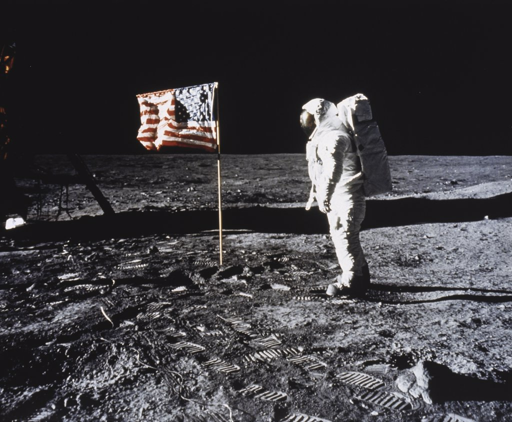 edwin eugene buzz aldrin one of Buzz aldrin was born on january 20, 1930 in montclair, new jersey, usa as edwin eugene aldrin jr he is known for his work on transformers: dark of.