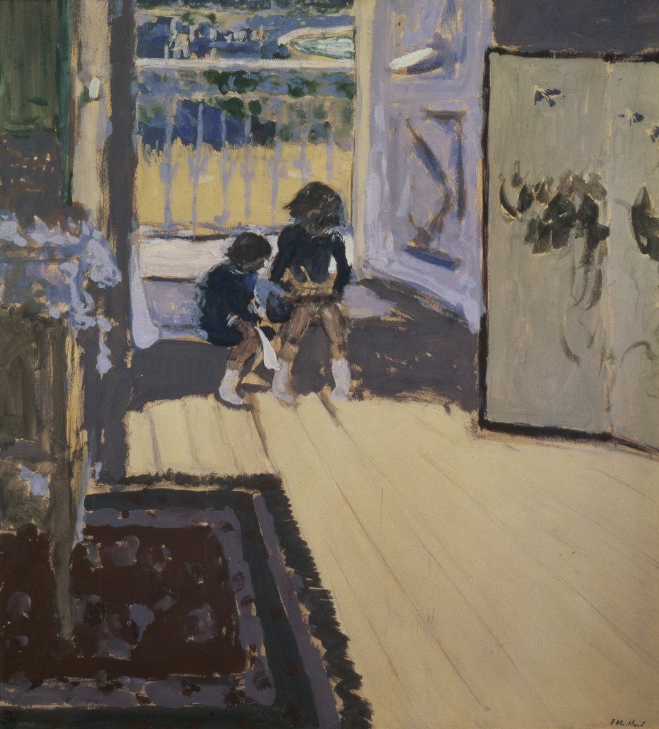 Stock Photo: 261-508 Children 