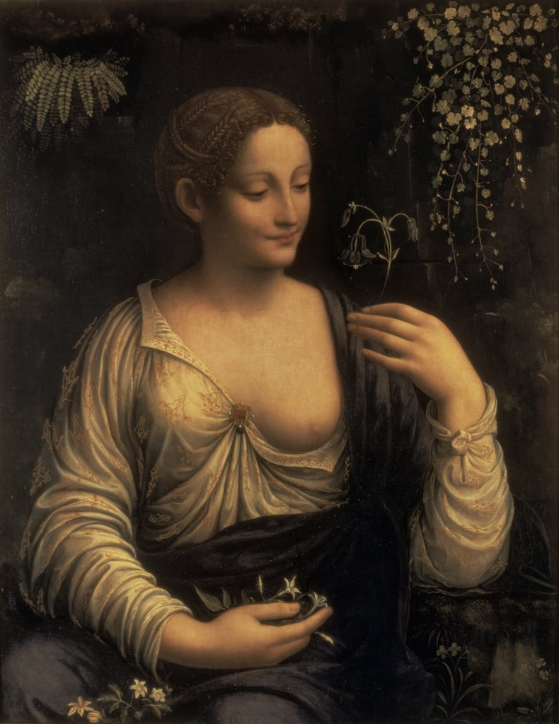 Flora 